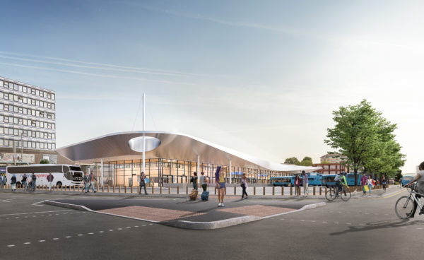 St-Margarets-Bus-Station-artists-impression-1-600x368