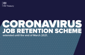 Coronavirus-job-retention-scheme-graphic