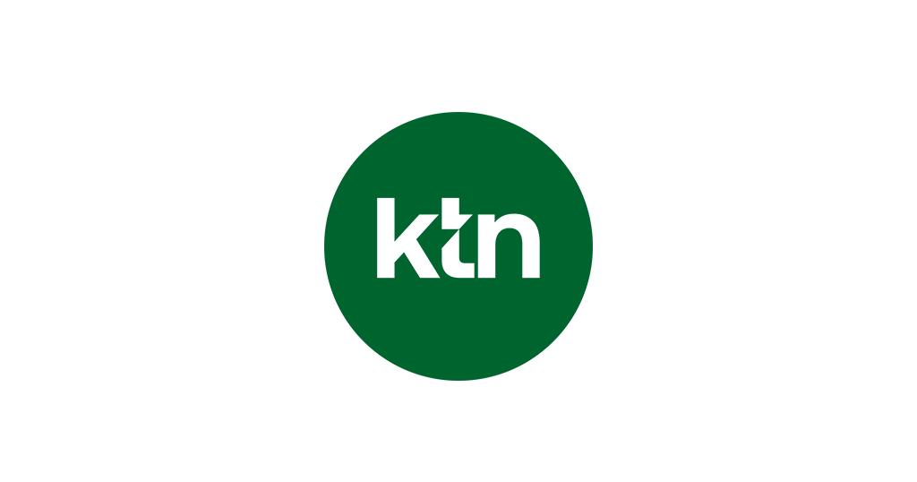 Knowledge-Transfer_Partnership-Network-logo