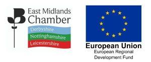 Chamber-ERDF-Logo-DGP