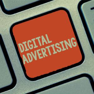 keyboard-labelled-digital-advertising