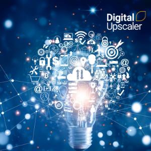 Digital-upscaler-lightbulb-graphic