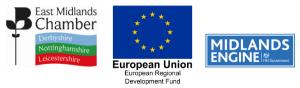Digital-upscaler-ERDF-Chamber-logo