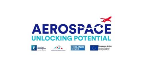 aerospace-unlocking-potential-graphic