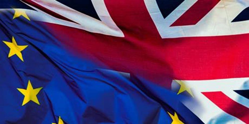 brexit-UK-EU-flags-blended