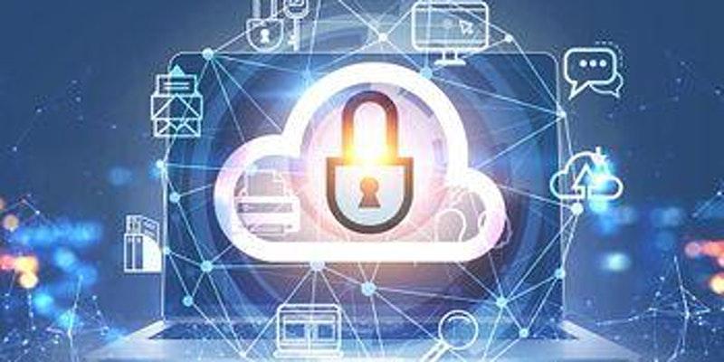 cloud-and-padlock-graphic