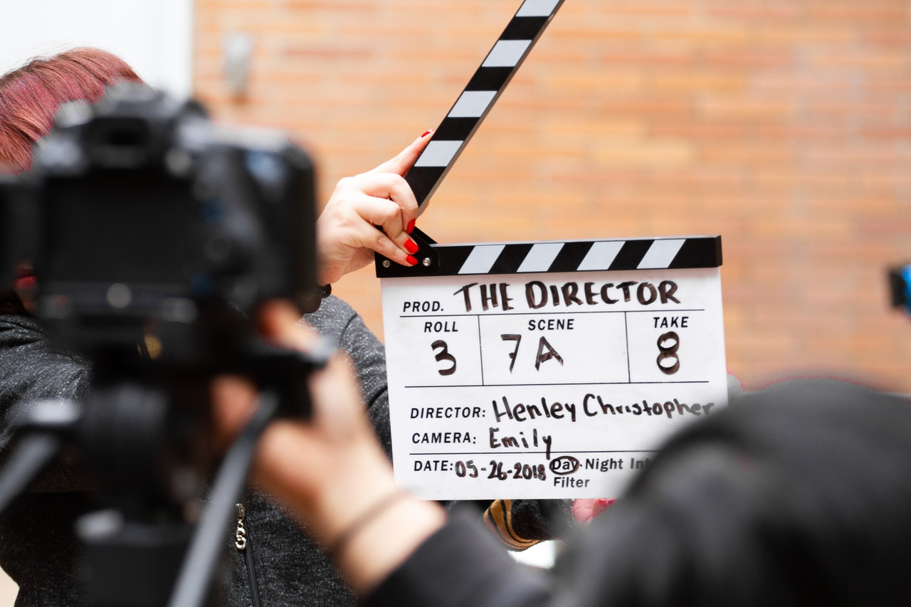 clapper-board-film-production