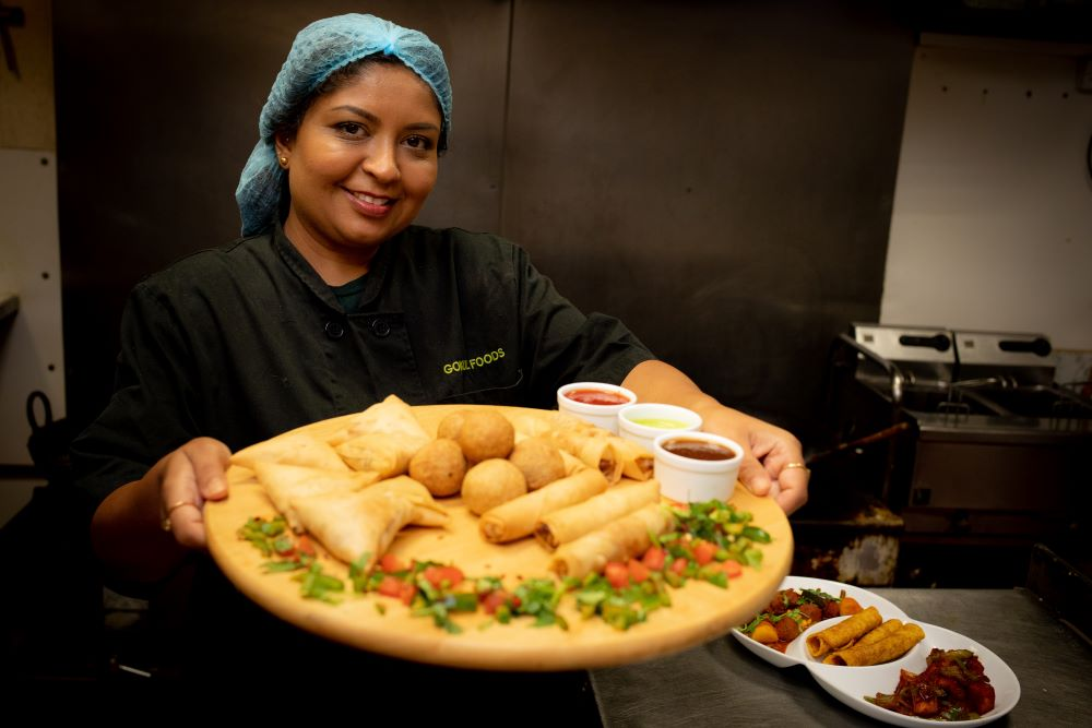 Rajal-Rajpra-gokul-foods1000