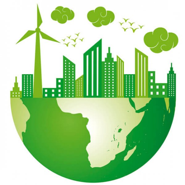 industrial-energy-grant-green-graphic