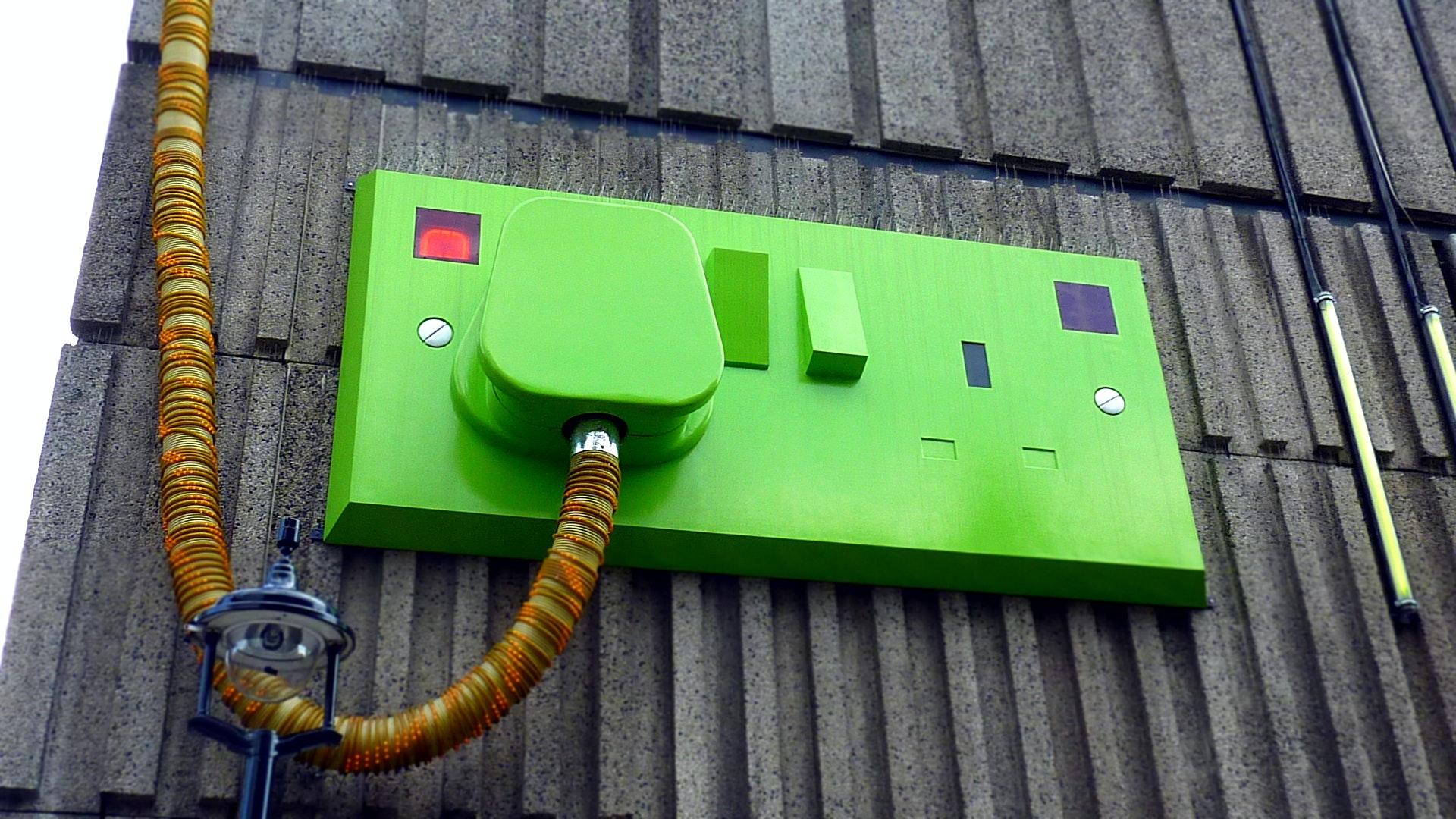 giant-plug-socket-green