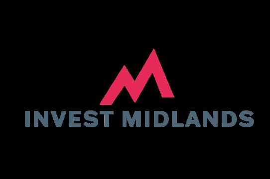 Investmidlands-logo