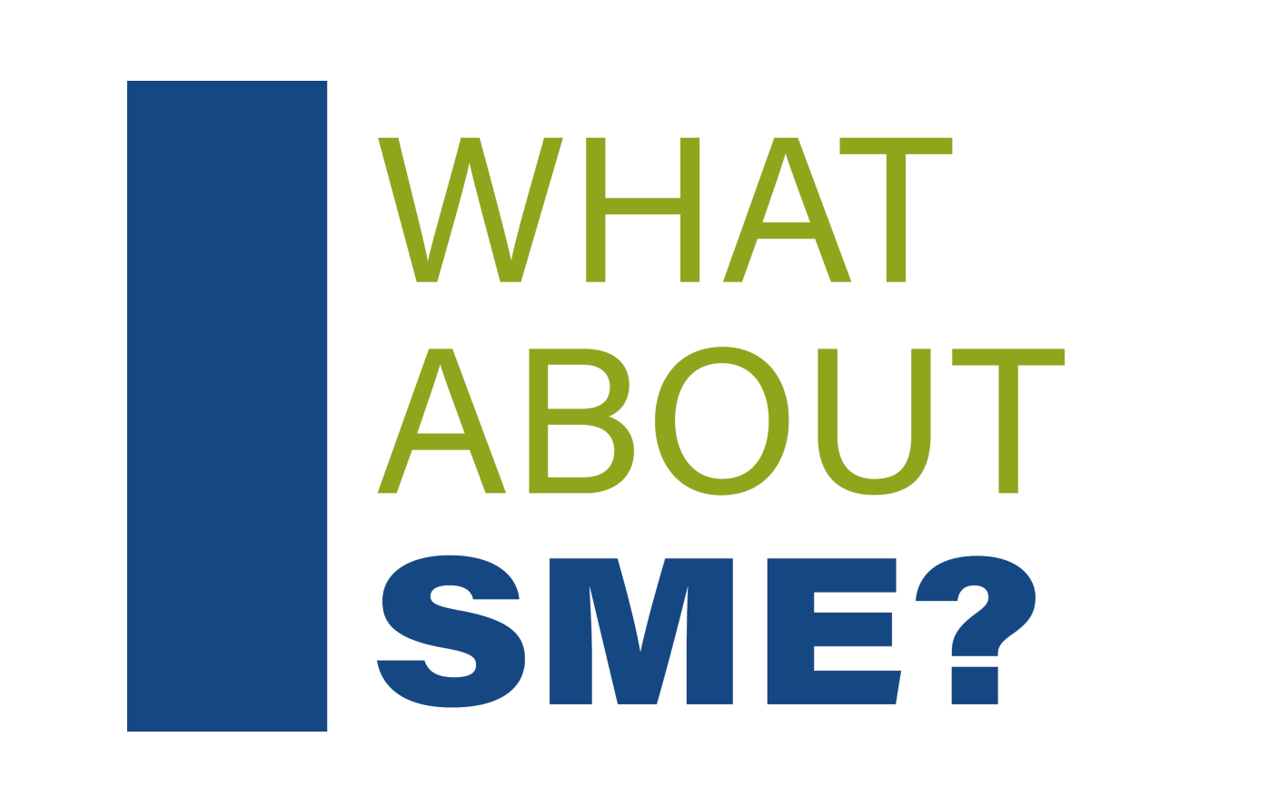SME-guide-front-cover