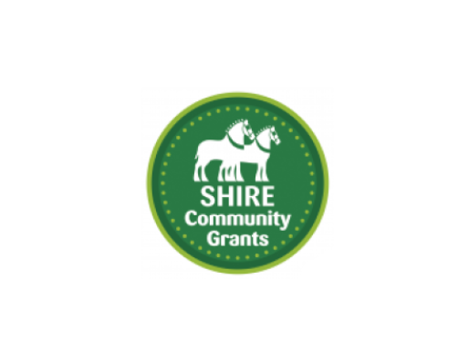 Shire-Grant-logo-with-horses