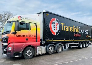 truck-translink