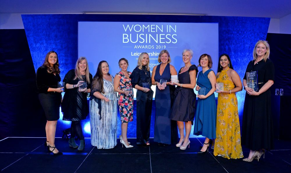 Leicestershirelive-women-in-business-winners-2019