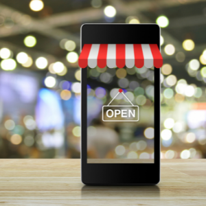 mobile-phone-shop-graphic