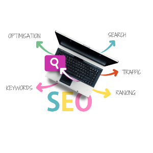 SEO-graphic-laptop