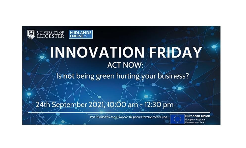 innovation-friday-sky-stars-graphic
