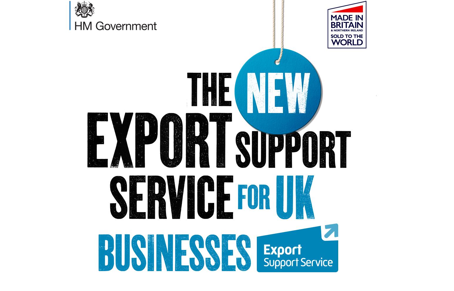 Export-service-graphic