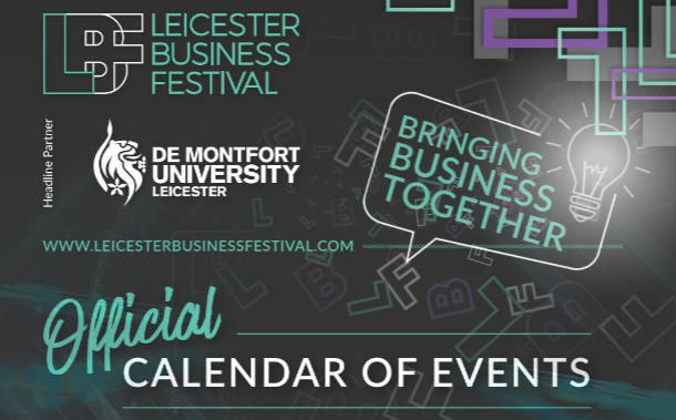 Leicester-Business-Festival-graphic